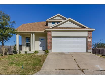 3806 MAIDEN WAY  Converse, TX MLS# 1358087