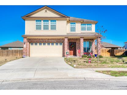 318 CREEKVIEW WAY  New Braunfels, TX MLS# 1358292