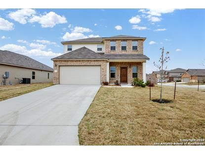 706 RAIN DANCE  New Braunfels, TX MLS# 1358328