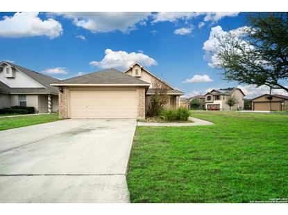 8603 WIDGEON CT  San Antonio, TX MLS# 1358382