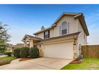 3937 Whisper Field  Cibolo, TX MLS# 1358488