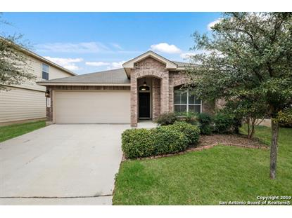 11907 CHENEY GLEN  San Antonio, TX MLS# 1358573