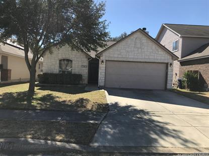 9014 HILLTOP CROSSING DR  San Antonio, TX MLS# 1358576