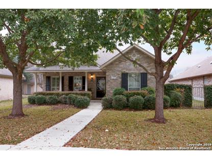 2235 KENSINGTON WAY  New Braunfels, TX MLS# 1358708