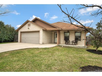 1502 Dustin Cade Dr  New Braunfels, TX MLS# 1358767