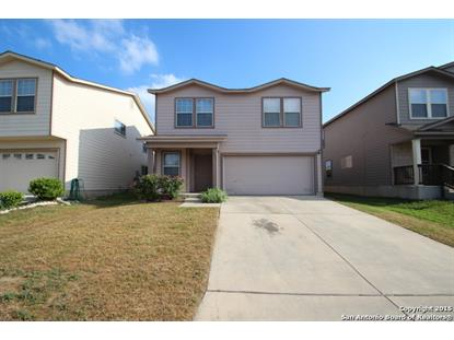 9926 AMBER BREEZE  San Antonio, TX MLS# 1358995