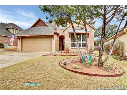 28351 Willis Ranch  San Antonio, TX MLS# 1359009