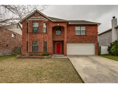 2230 Creekside Bend  San Antonio, TX MLS# 1359038