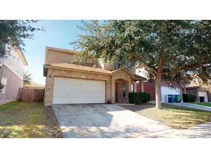 6623 OLD THEATER RD  San Antonio, TX MLS# 1359087