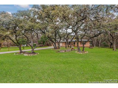 7411 GREEN GLEN DR  San Antonio, TX MLS# 1359287