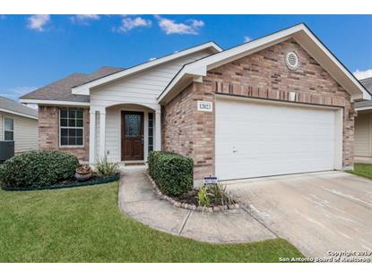 12023 MILL PNE  San Antonio, TX MLS# 1359391