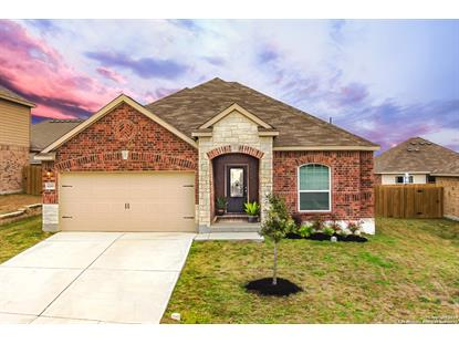 6200 DAISY WAY  New Braunfels, TX MLS# 1359409