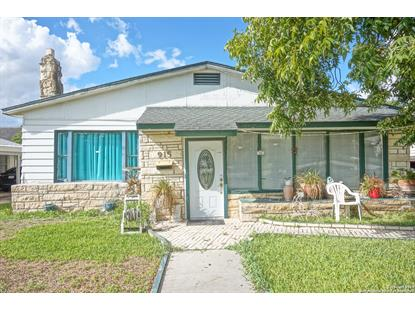 915 E HIGHLAND BLVD  San Antonio, TX MLS# 1359546
