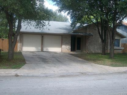 9455 Points Edge  San Antonio, TX MLS# 1359740