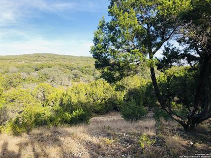 LOT 22 Estancia Ln  Boerne, TX MLS# 1359779