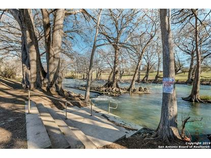 730 E MATHER ST  New Braunfels, TX MLS# 1359792
