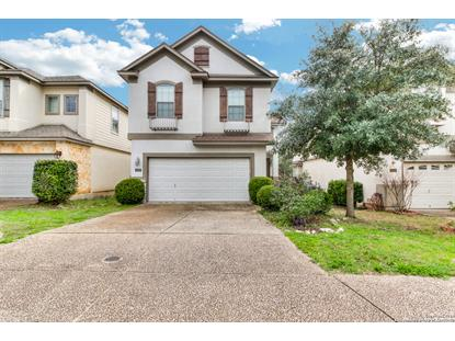 1302 WHITBY TOWER  San Antonio, TX MLS# 1362280