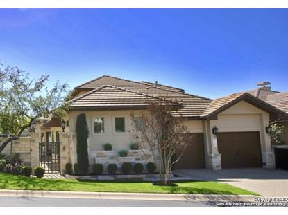 20 DENBURY GLN  San Antonio, TX MLS# 1364084