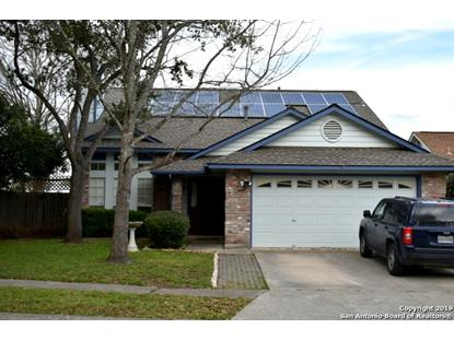 10930 FOREST SMT  Live Oak, TX MLS# 1365301