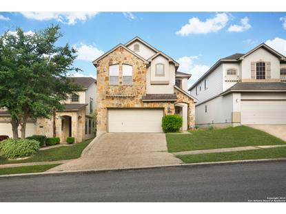 21519 Dion Village  San Antonio, TX MLS# 1379217