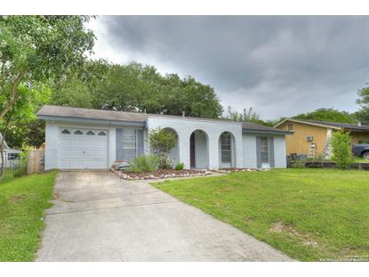 7305 LEADING OAKS ST  Live Oak, TX MLS# 1380825
