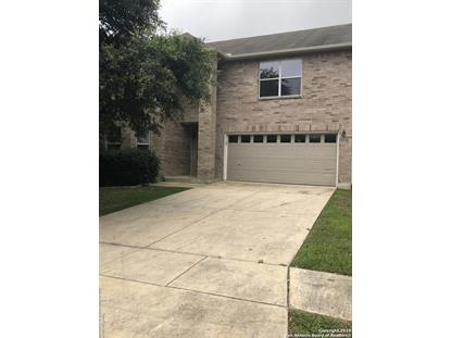 6712 SPEARWOOD  Live Oak, TX MLS# 1384704