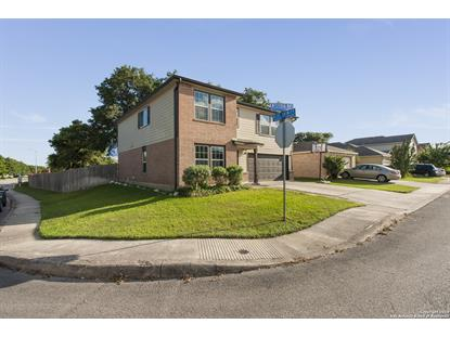4050 WISTERIA WAY  San Antonio, TX MLS# 1389264