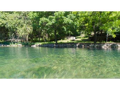 476 LAKEVIEW BLVD  New Braunfels, TX MLS# 1390826
