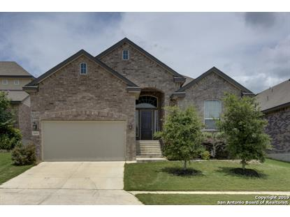12431 Loving Mill  San Antonio, TX MLS# 1390870