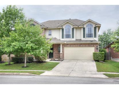 5807 PALMETTO WAY  San Antonio, TX MLS# 1390904