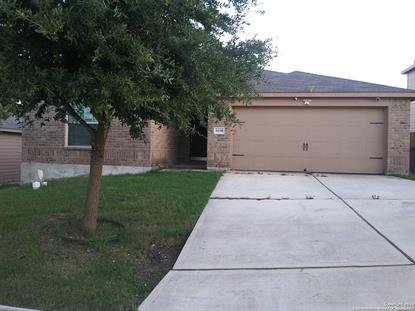 6106 Bear Meadows  San Antonio, TX MLS# 1391073
