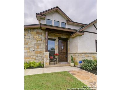 1748 Gruene Vineyard Crossing  New Braunfels, TX MLS# 1391114