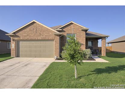 1339 FALL COVER  New Braunfels, TX MLS# 1391124