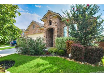 5434 FRENCH WILLOW  San Antonio, TX MLS# 1391294