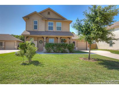 438 WIND GUST  New Braunfels, TX MLS# 1391314
