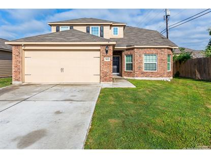 3611 Foster Meadows  San Antonio, TX MLS# 1391545