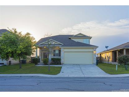 623 TOM KEMP DR  New Braunfels, TX MLS# 1391623