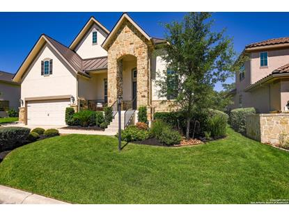 14 MARBELLA CT  San Antonio, TX MLS# 1391790