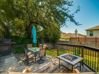 3706 BLUE SKY HOLLY  San Antonio, TX MLS# 1392552