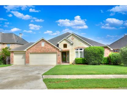 2354 OAK WILLOW  New Braunfels, TX MLS# 1392695