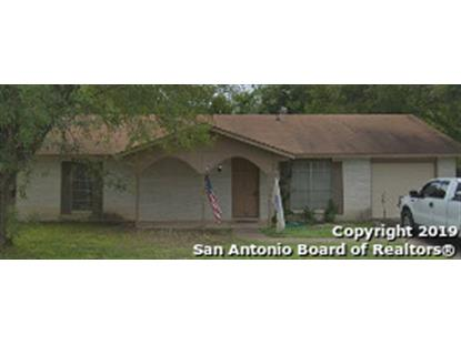 7310 Leading Oak  Live Oak, TX MLS# 1393064