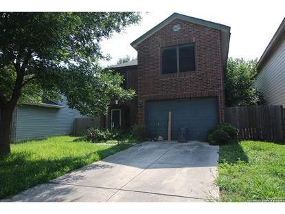2407 LADEN MEADOWS  San Antonio, TX MLS# 1393244