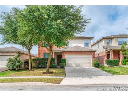 12118 Dawson Cir  San Antonio, TX MLS# 1393252