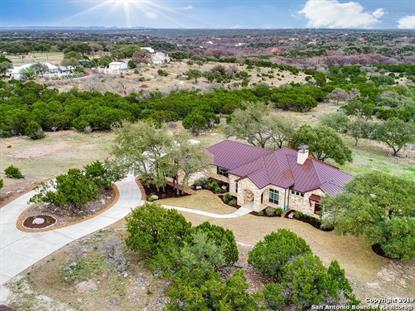131 Spring Valley Cove  Boerne, TX MLS# 1393440