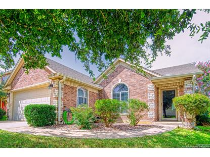 6235 SINCLAIR RD  San Antonio, TX MLS# 1394613