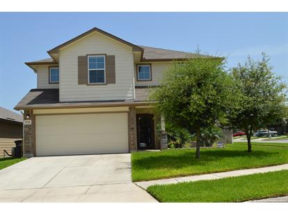 5735 Medina Farm  San Antonio, TX MLS# 1394676