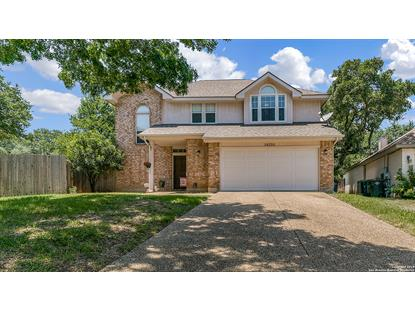 14235 RED MAPLE WOOD  San Antonio, TX MLS# 1396324