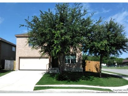 7003 HALLIE SPIRIT  San Antonio, TX MLS# 1396522