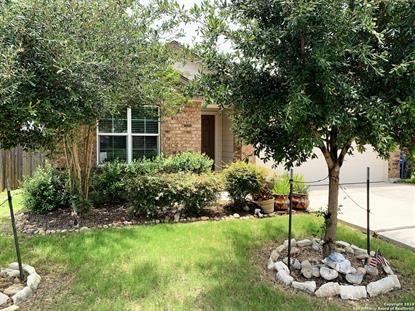 8219 RADIANT STAR  San Antonio, TX MLS# 1396629