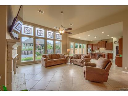 520 OAK CASCADE  New Braunfels, TX MLS# 1396988